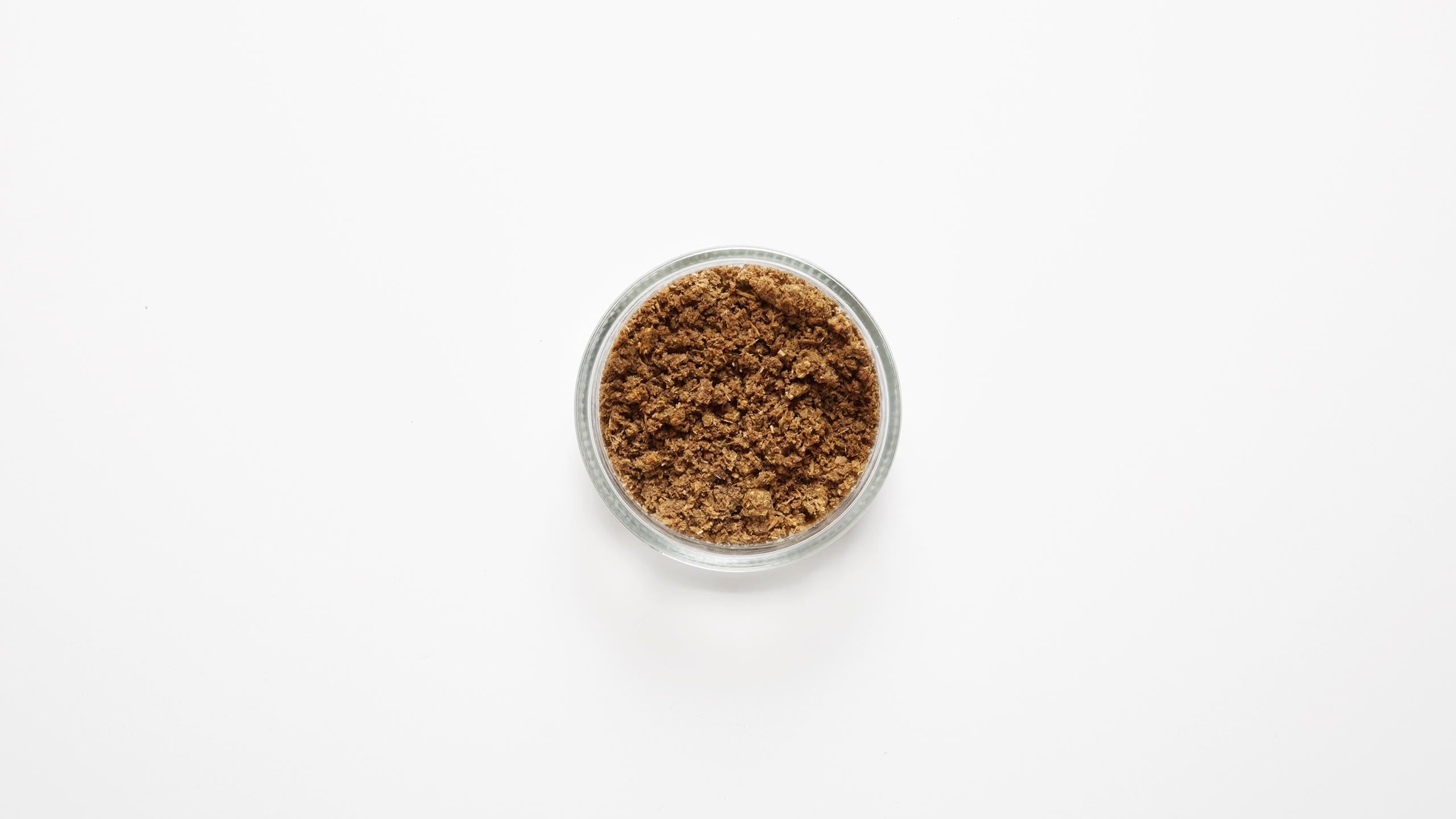 pilzhof-lippe-produkt-substrat-schale